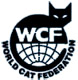 World Cats Federation